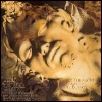 Purchase Témpano - The Agony And The Ecstasy