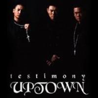 Purchase Uptown - Testimony