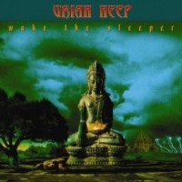Purchase Uriah Heep - Wake The Sleeper