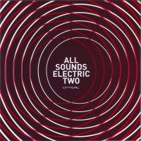 Purchase VA - All Sounds Electric Two CD2