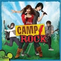 Purchase VA - Camp Rock
