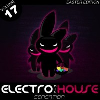 Purchase VA - Electronic House Sensation Vol.17 CD1