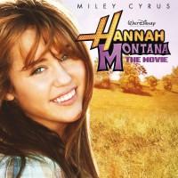 Purchase VA - Hannah Montana: The Movie