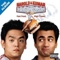 Purchase VA - Harold & Kumar Go To White Castle - The Album