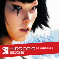 Purchase VA - Mirrors Edge
