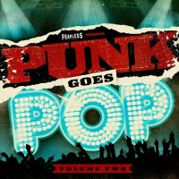 Purchase VA - Punk Goes Pop 2
