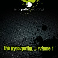 Purchase VA - The Syncopaths Vol. 1