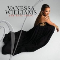 Purchase Vanessa Williams - The Real Thing