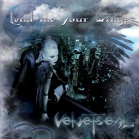 Purchase VelvetSeal - Lend Me Your Wings