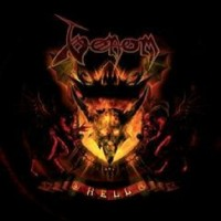 Purchase Venom - Hell