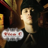 Purchase Vico C - El Filosofo (Platinum Edition)