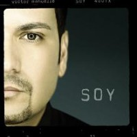 Purchase Victor Manuelle - Soy