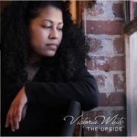 Purchase Victoria White - The Upside