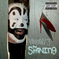 Purchase Violent J - The Shining