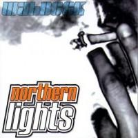 Purchase Waldeck - Northern Lights