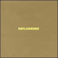 Purchase Waldeck - Reflowered