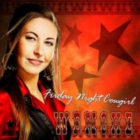 Purchase Wenche - Friday Night Cowgirl