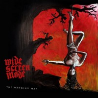 Purchase Widescreen Mode - The Hanging Man