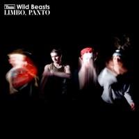 Purchase Wild Beasts - Limbo, Panto