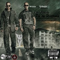 Purchase Wisin & Yandel - Un Junte Pa La Historia