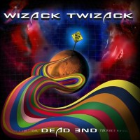 Purchase Wizack Twizack - Dead End