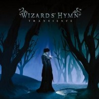Purchase Wizard's Hymn - Transience