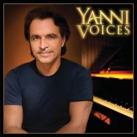 Purchase Yanni - Voices