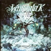 Purchase Wurdalak - Lo Que Mueve El Mundo
