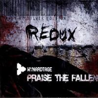 Purchase Wynardtage - Praise The Fallen (Silver Edition Redux)