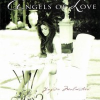 Purchase Yngwie Malmsteen - Angels Of Love