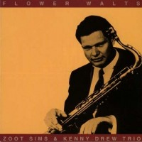 Purchase Zoot Sims - Flower Walts