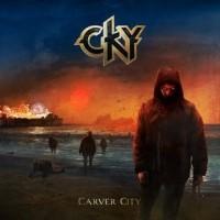 Purchase cKy - Carver City