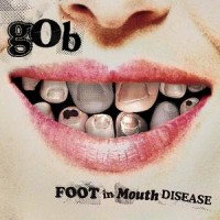 Purchase gob - Foot In Mouth Disease
