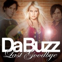 Purchase Da Buzz - Last Goodbye