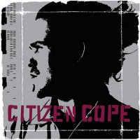 Purchase Citizen Cope - Citizen Cope