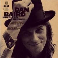 Purchase Dan Baird - Buffalo Nickel