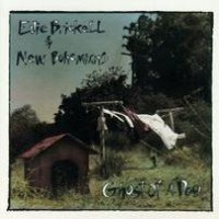 Purchase Edie Brickell & New Bohemians - Ghost Of A Dog