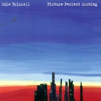Purchase Edie Brickell - Picture Perfect Morning
