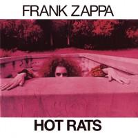 Purchase Frank Zappa - Hot Rats