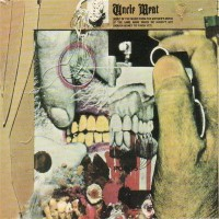 Purchase Frank Zappa - Uncle Meat