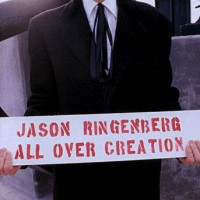 Purchase Jason Ringenberg - All Over Creation