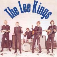 Purchase Lee Kings - The Lee Kings