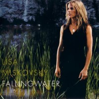 Purchase Lisa Miskovsky - Fallingwater