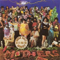 Purchase The Mothers Of Invention - We're Only In It For The Money