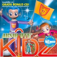 Purchase VA - Absolute Kidz 11