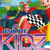 Purchase VA - Absolute Kidz 18