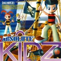 Purchase VA - Absolute Kidz 19