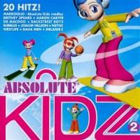 Purchase VA - Absolute Kidz 2