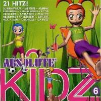 Purchase VA - Absolute Kidz 6