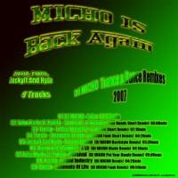 Purchase VA - Micho Is Back Again